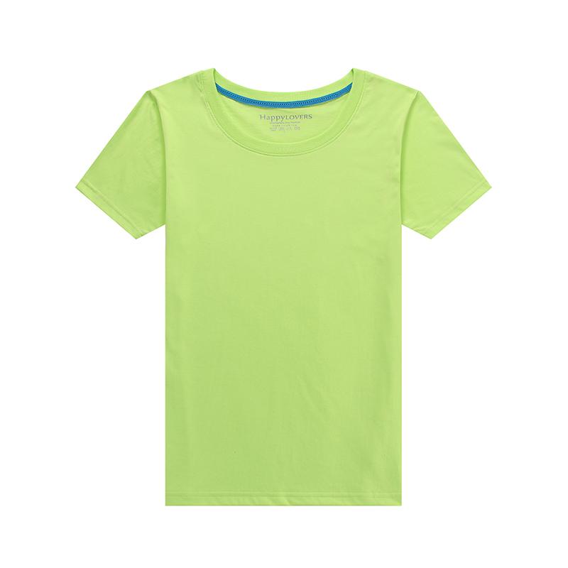 [HPWFS054#]  潮流风暴情侣T恤