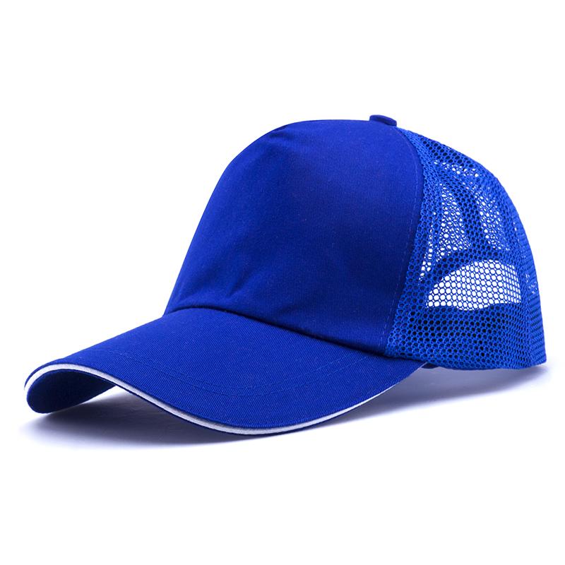 [HPTS801]  三文治网帽