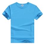 为什么乔布斯之类的名人都喜欢穿纯色定制T恤衫