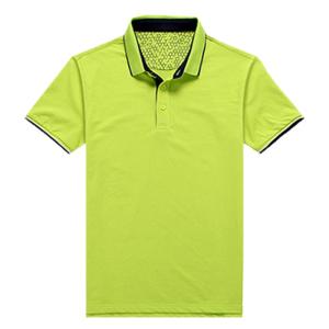 学生穿商务T恤有什么可以炫耀吗