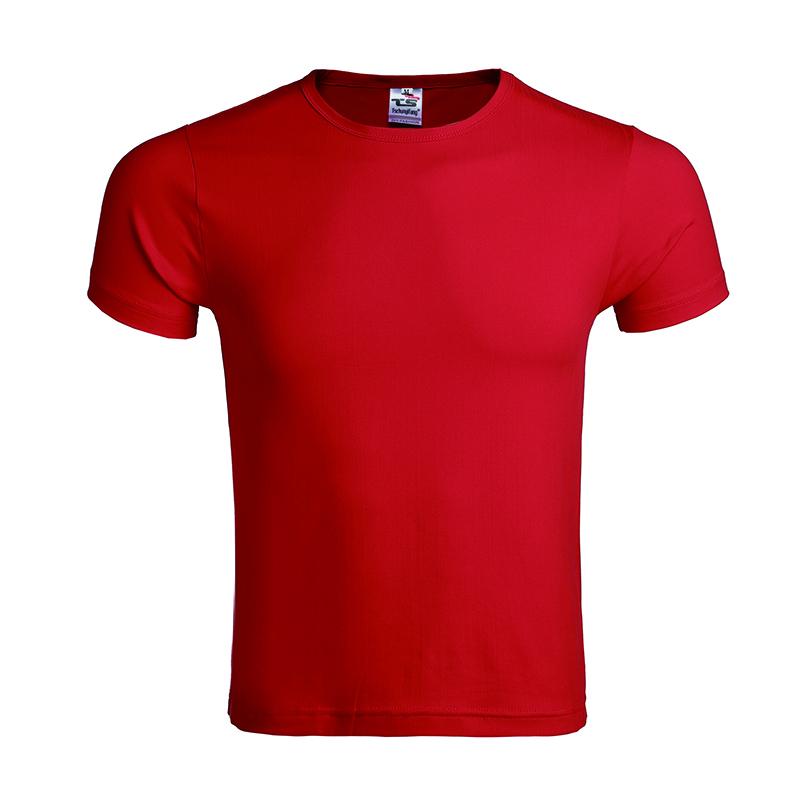 [HPTS05]  莫代尔圆领T恤